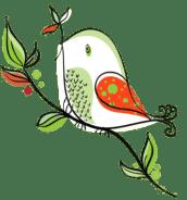 cute bird-2-copy