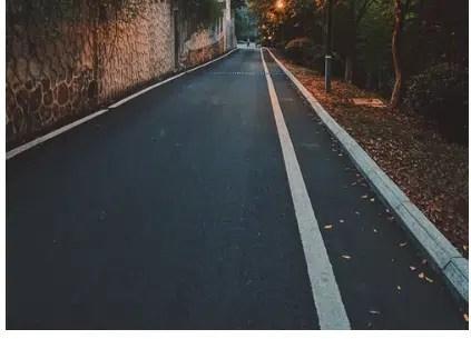 asphalt driveway, asphalt driveway cost