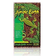 jungle-earth