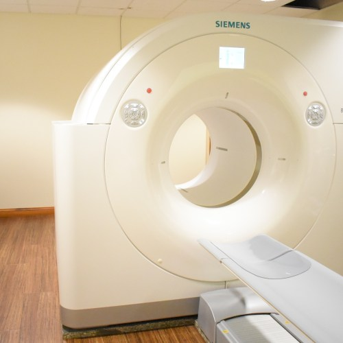 5 Most Important Things To Ask Before An Imaging Exam