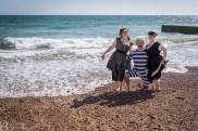Brighton Beach Victorian - July 23, 2016 - 201 (30)