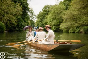 Victorian Boating Trip (14)