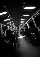 BW_StreetsofSF_040