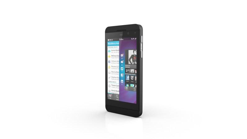 BlackBerry_002