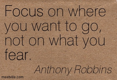 Quotation-Anthony-Robbins-fear-focus-Meetville-Quotes-2495