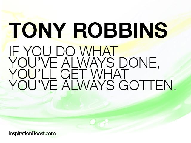 Tony-Robbins-Quotes-2