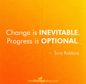 Tony_Robbins_Quote_Change_Progress
