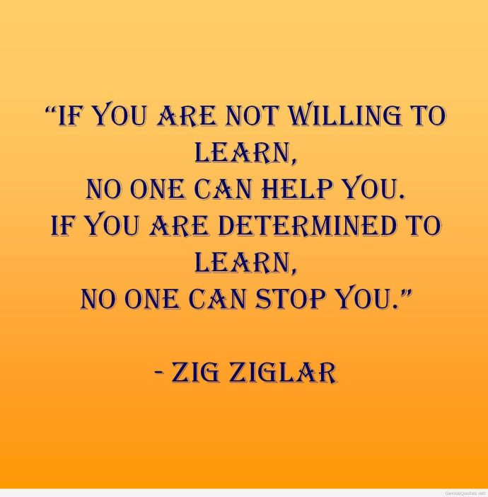Zig-Ziglar-quotes-2