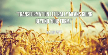 quote-Wayne-Dyer-transformation-literally-means-going-beyond-your-form-42349
