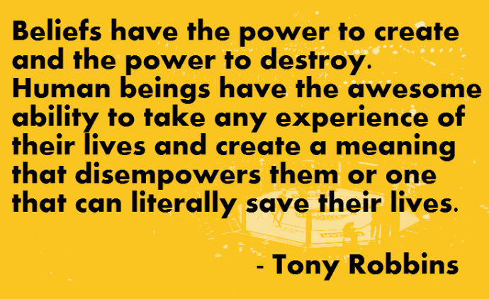 tony_robbins_quotes_beliefs