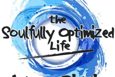 The Soulfully Optimized Life