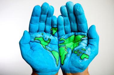 Philanthropy Kiva The Soulfully Optimized Life