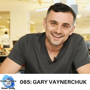 Gary Vaynerchuk Planet of the Apps