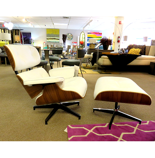 Item Number: QIC1-EAMES