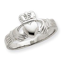 d3109 white gold ring
