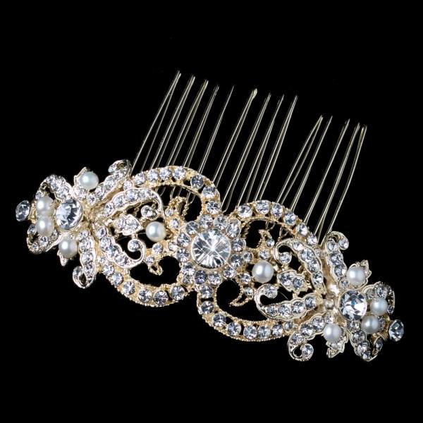 light-gold-freshwater-pearl-rhinestone-heart-hair-clip-2