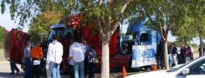 Trucks at Sanden 2 - WEB