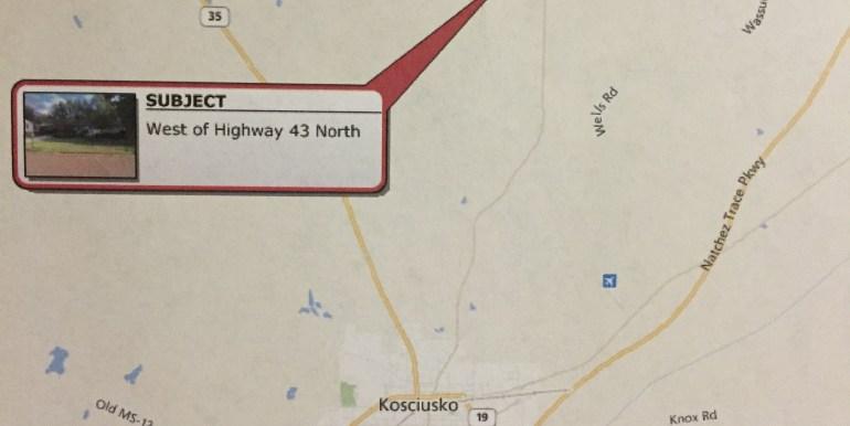 Matson-Tract-122-acres