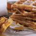 waffles LG