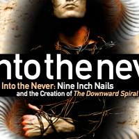 Welcome To The Machine – Into The Never: Nine Inch Nails and the Creation Of The Downward Spiral – EXCERPT
