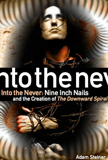 trent reznor hurt, the downward spiral johnny cash hurt, the-downward-spiral-johnny-cash-hurt, nine inch nails hurt