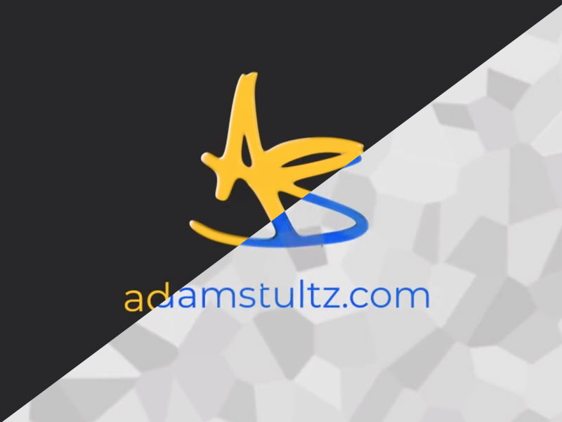 adam-stultz-logo-animation-reel
