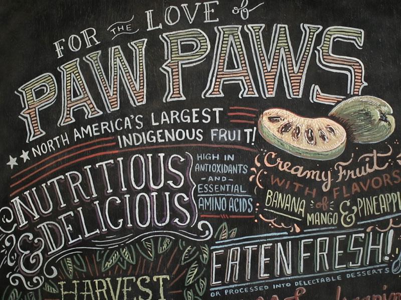 paw-paw-festival-frederick-maryland