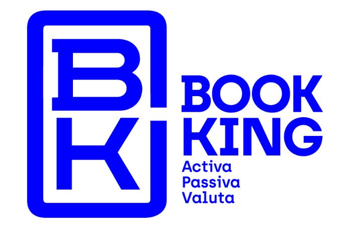Klant logo BOOK-KING