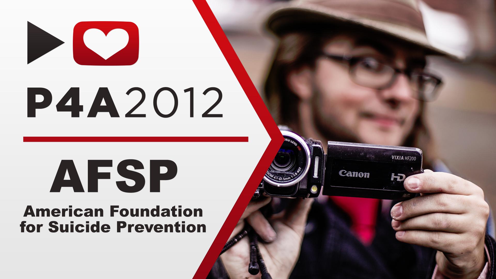 2012-12-17 P4A AFSP