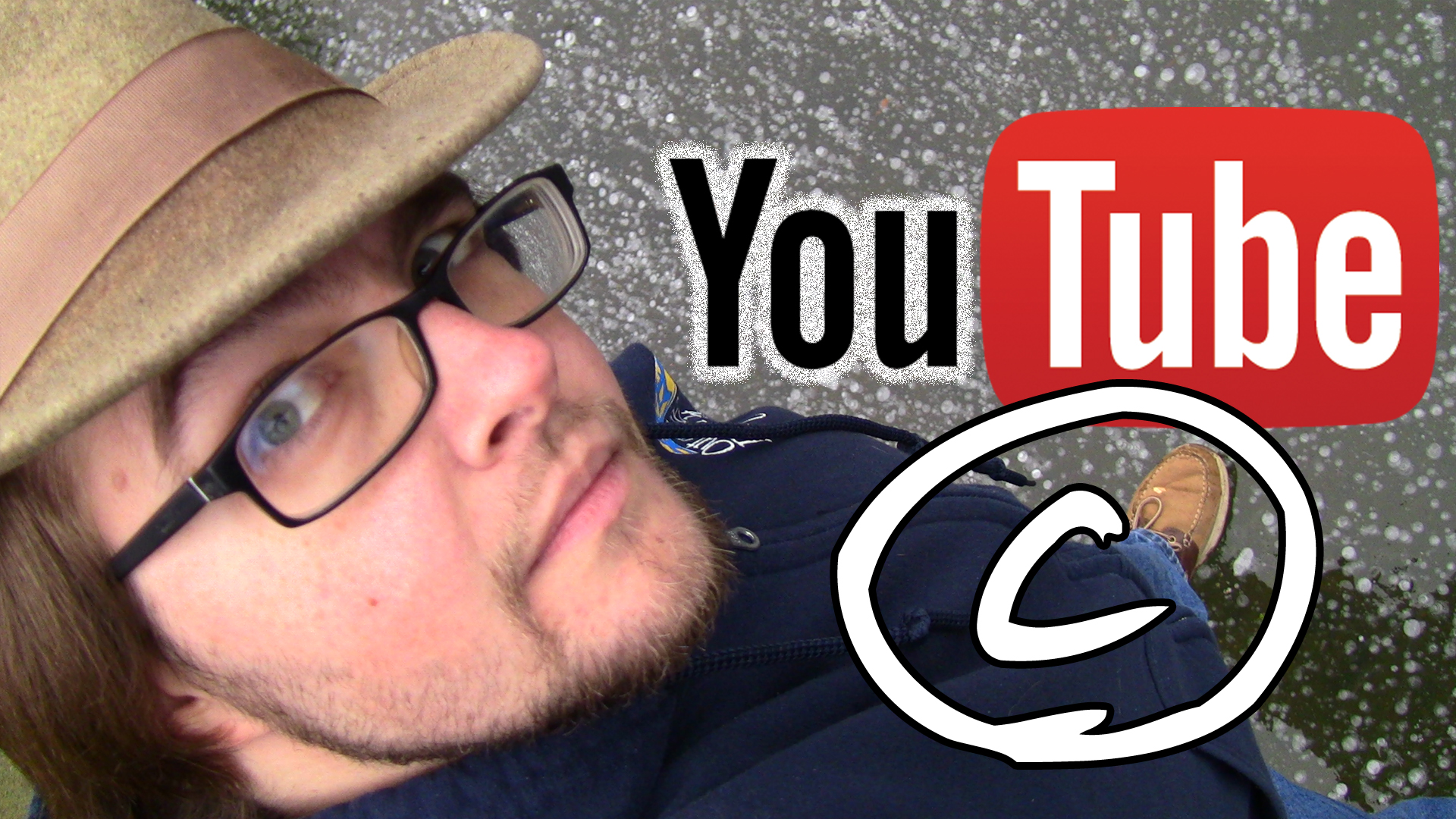 2014-01-05 YouTube and Copyright