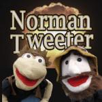 Norman Tweeter