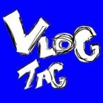 Vlogtag