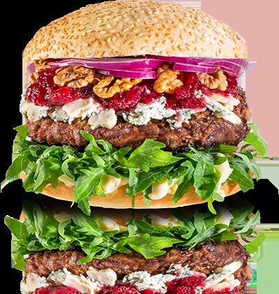 restart burger poprad