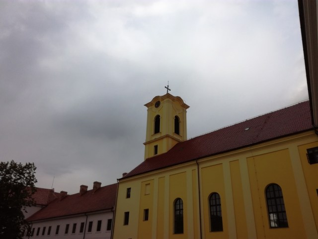 oradea rumunsko crisana