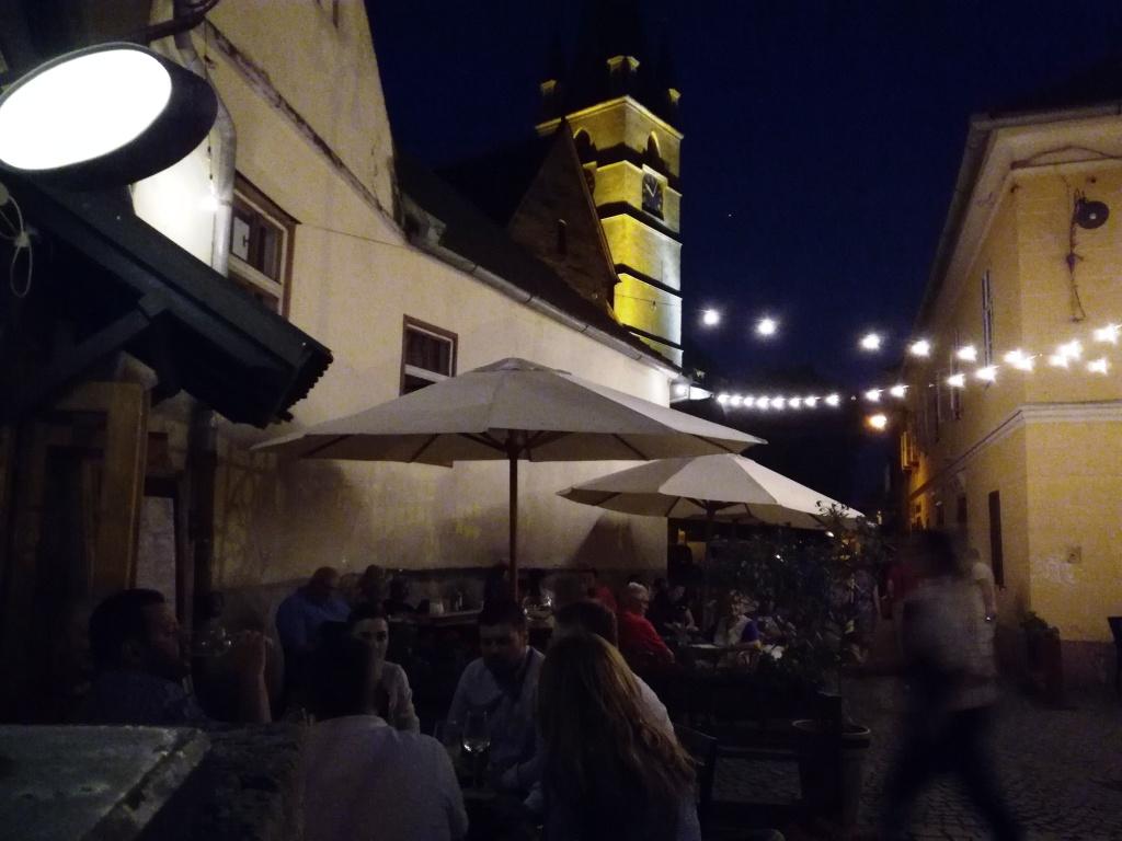 sibiu transylvania rumunsko adam vanecko traveller cestovatelsky blog