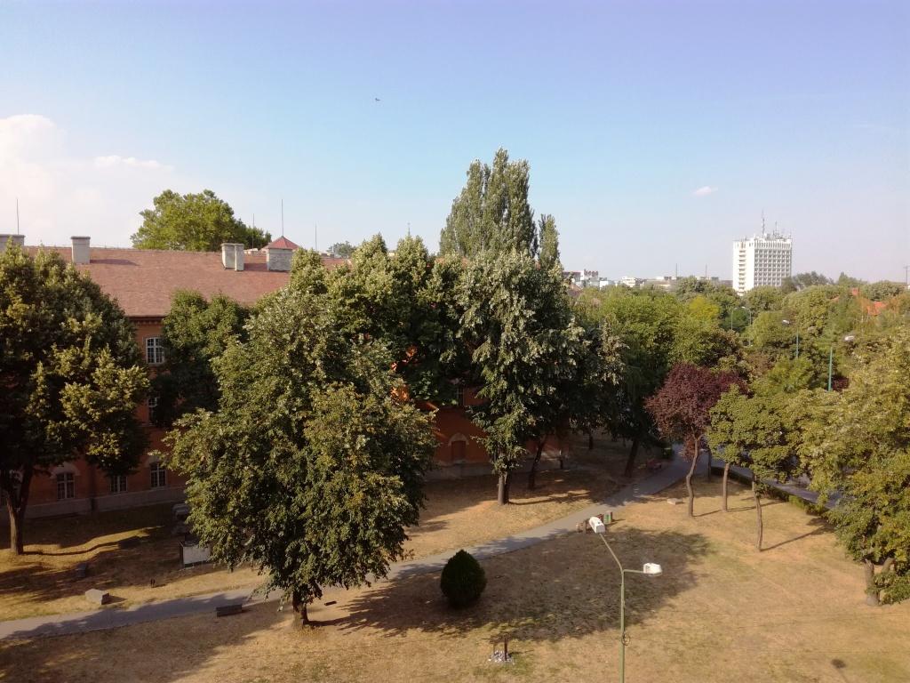 timisoara, temesvar, banat, rumunsko, cestovatelsky blog adam vanecko traveller