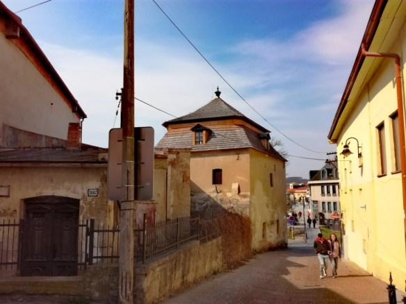 presov saris severovychod slovenska kumst