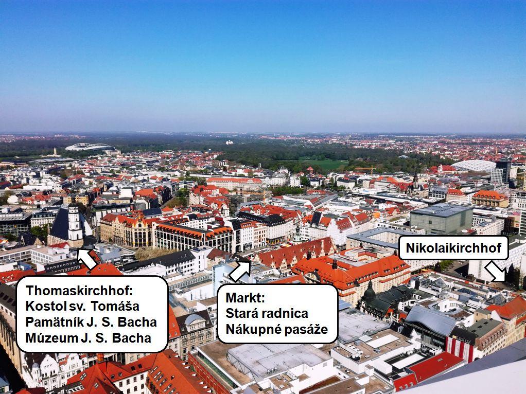 Hamburg rýchlosť datovania