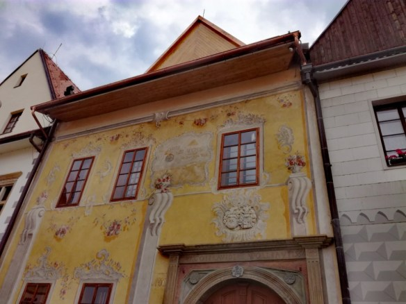bardejov mestiansky dom c. 13