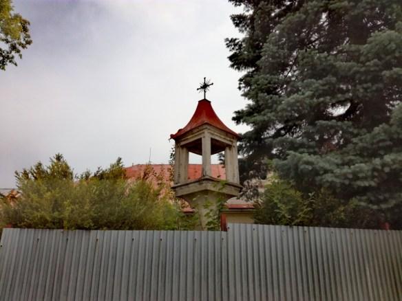 bardejov lampovy stlp