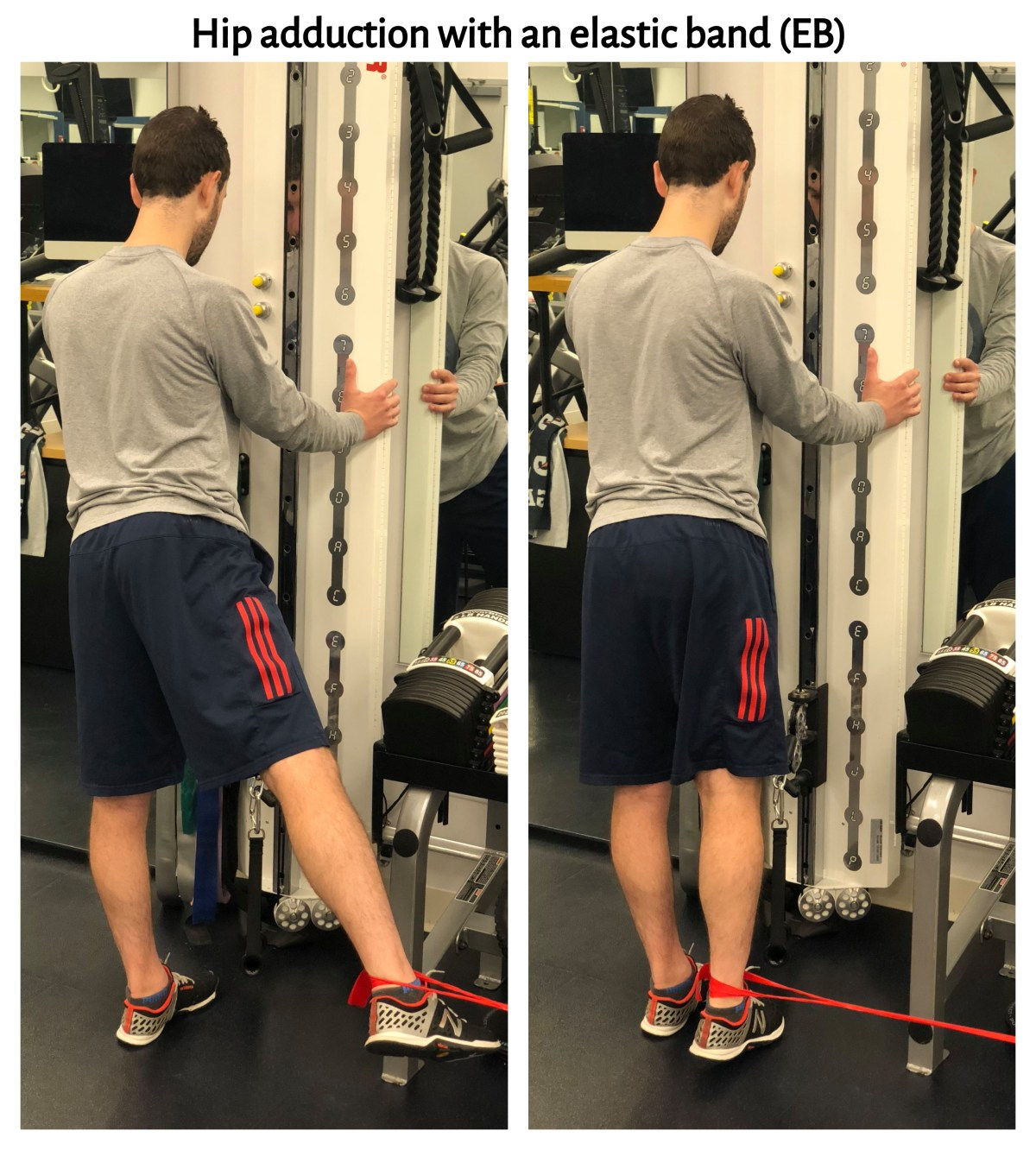 Hip-adduction-exercises-standing-hip-adduction-with-elastic-band-resistance-theraband