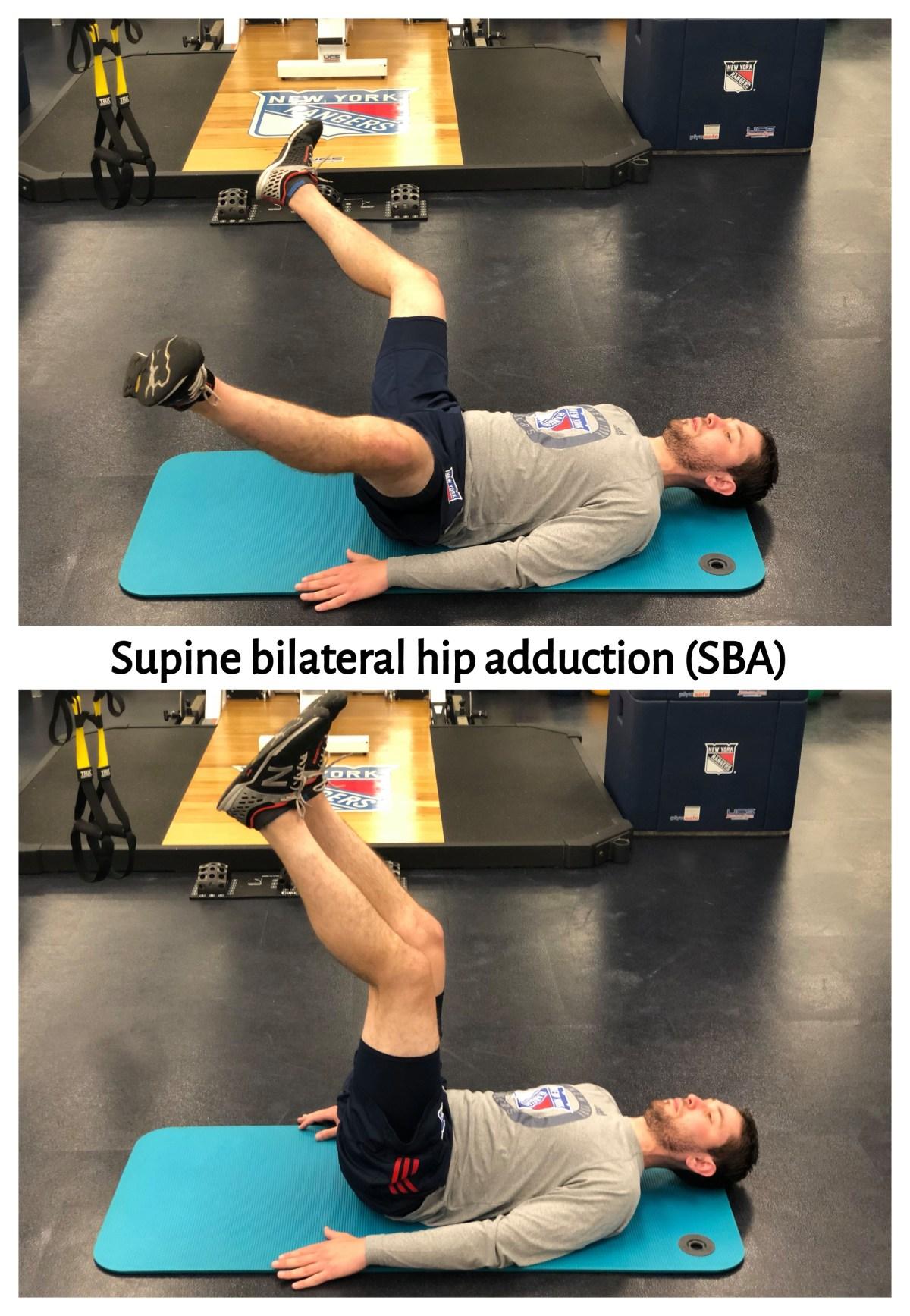 Hip-adduction-exercises-supine-bilateral-hip-adduction