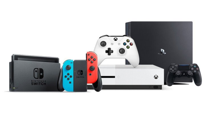 switch-xbox-one-ps4.jpg.optimal.jpg