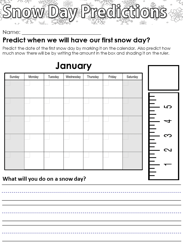 snow-day-prediction-sample
