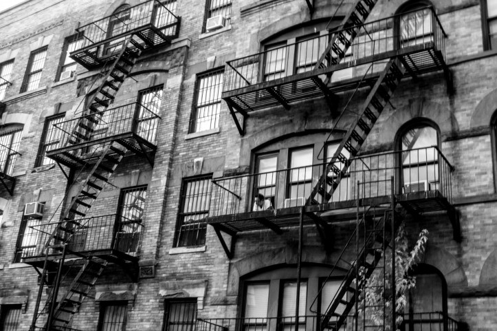 street_new_york_city_nyc_windows_usa_white-388743