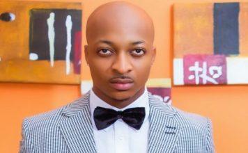 « Il n'y a pas d'amour dans le mariage », dixit l'acteur nigérian IK Ogbonna