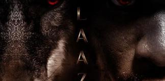 Blaaz feat Sean Lewis - Plus Dans Ca