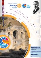 Adana 5 Ocak Rotary Bülten-02