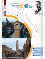 Adana 5 Ocak Rotary Bülten-07