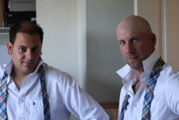 wedding-boys-IMG_5060